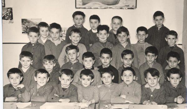 CE2 1963